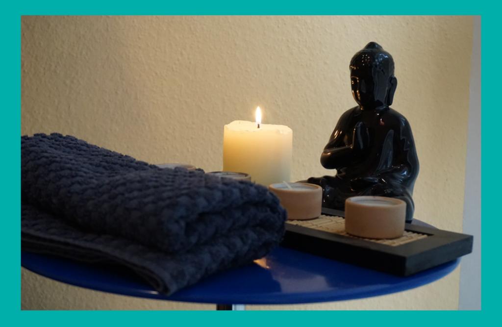 yoga mainz kurse und informationen charisma. Black Bedroom Furniture Sets. Home Design Ideas