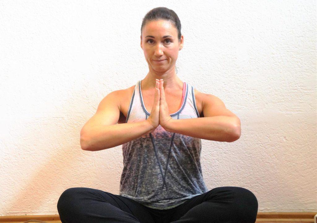 Yoga-Mainz-Bretzenheim
