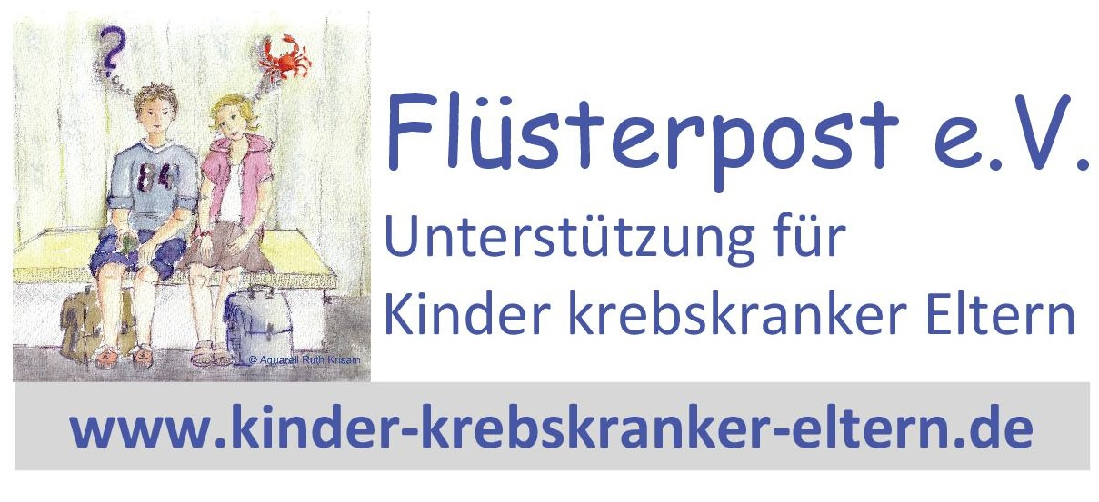 fluesterpost-e-v-logo